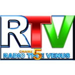 Radio Tele Venus