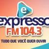 Rádio Expresso FM (Fortaleza)