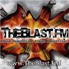 The Blast.FM