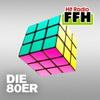 FFH The 80's