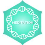 Positivity Meditation