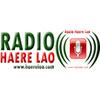 Radio Haere Lao Radio Fulbe International