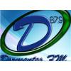 Rádio Dormentes FM
