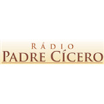 Radio Padre Cicero