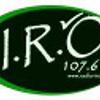 Stadsradio IRO AAC+ Stream
