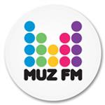 Muz FM