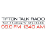 Tifton Talk Radio