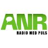 ANR Hit FM