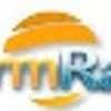 WarmRadio.NET