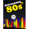 80s awesome 80s