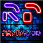 Pirata Radio