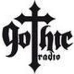 Radio Gothic