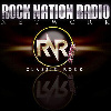 Rock Nation Radio