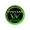 VybzYaad Radio