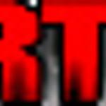 Dertfm.com I Dertlerinize derman radyo