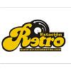 Estacion Retro Radio