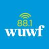 WUWF News