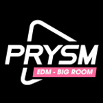 Prysm Big Room EDM