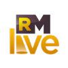 RM Live