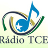 Rádio TCE Goiás