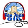 Radio Circuito San Juan