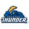 Trenton Thunder Baseball Network