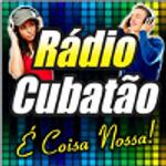Rádio Web Cubatão