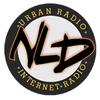NLD Radio