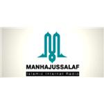 MANHAJUSSALAF