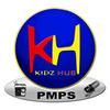 KiDz HuB (PMPS) Radio