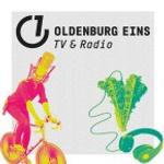 Oldenburg Eins FM
