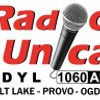 RADIO UNICA 1060 AM