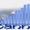 Radio Manna - Hindi