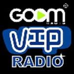 GOOM - VIP RADIO