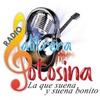 Radio Salitrera Potosina
