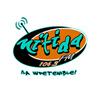 Nitida 106.3 FM