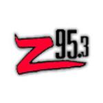 Z 95.3