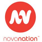 NovaNation