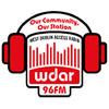 West Dublin Access Radio