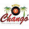 CHANGO RADIO