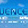 Frequence Bleu