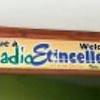 Radio Etincelles (Haiti)