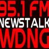 News Talk WDNG 95.1 FM