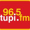 Super Rádio Tupi (Rio)