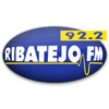 Rádio Ribatejo