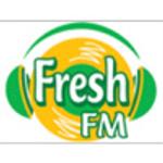 Fresh Fm Moldova