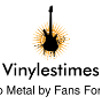Vinylestimes.