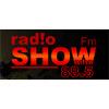 Radio FM Show