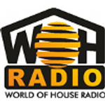World of House Radio