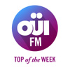 OUI FM Top Of The Week